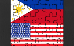 The Filipinx community in the United States has contributed much to American society. Filipinx American History Month aims to highlight all that they have done and are doing.