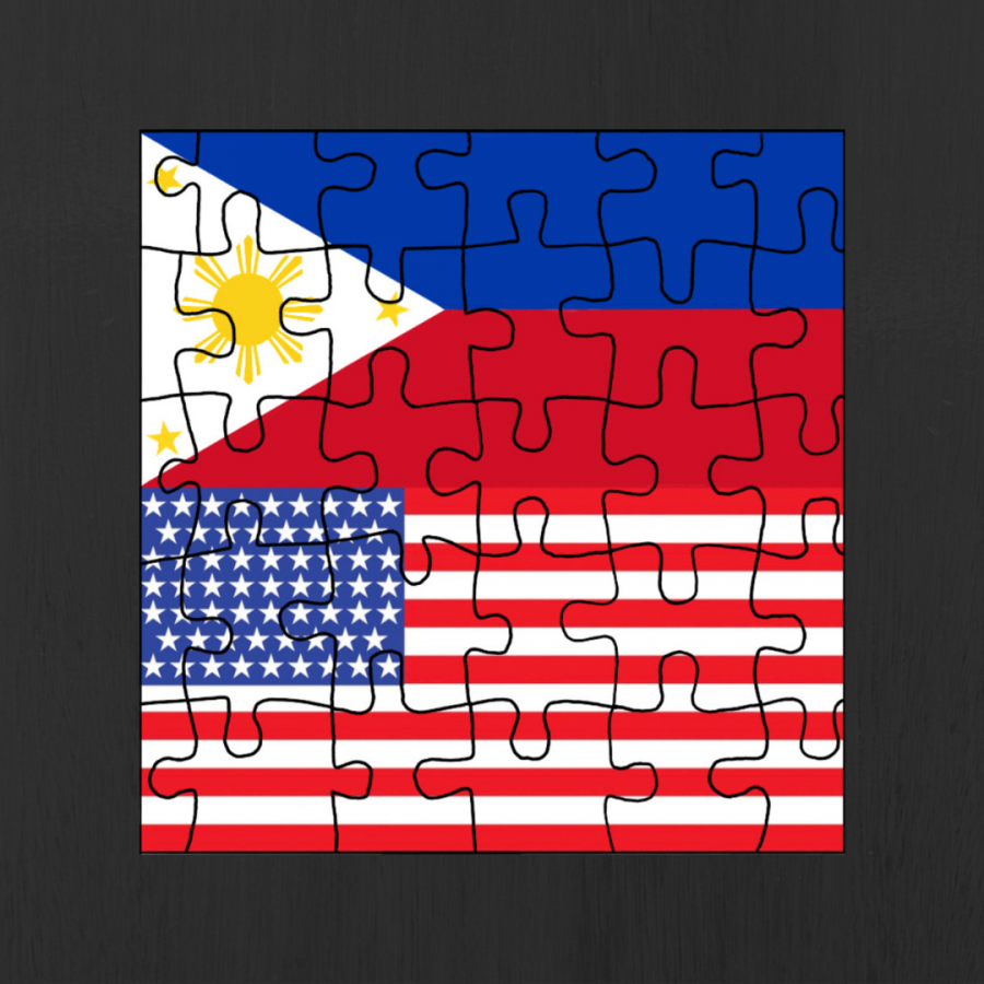 The+Filipinx+community+in+the+United+States+has+contributed+much+to+American+society.+Filipinx+American+History+Month+aims+to+highlight+all+that+they+have+done+and+are+doing.