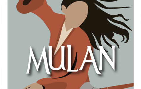 Disney's live-action remake of Mulan, released earlier this year, continues to draw criticism for several reasons.