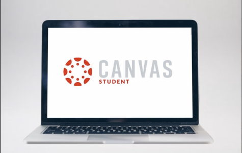 While PPS has used google classroom in the past, this years new program called Canvas raised different opinions from some Lincoln teachers and students .