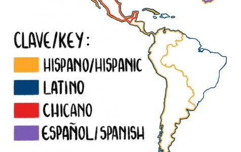 Even though there are similarities, Latino, Hispanic and Chicano have different meanings. Read more below.