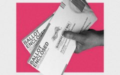 While many people were focused on the presidential election this past November, a number of ballot bonds were also passed in Oregon and Multnomah County. Read short summaries of the passed and failed measures below.
