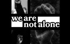 In this episode of We Are Not Alone, Leela Moreno's and Skylar DeBose discuss how race has influenced recent events in American politics with Lincoln sophomore, Carmen Blank.