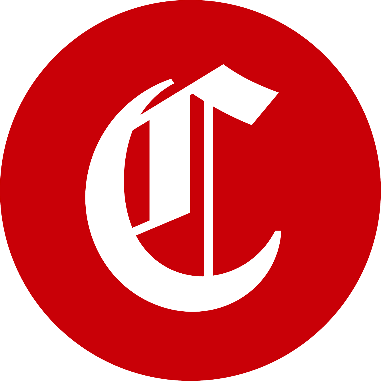 Online Edition of The Cardinal Times