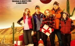 Review: Good Luck Charlie: It's Christmas