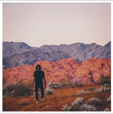 "Review: Why ""Bucket List Project"" by Saba is a must listen"
