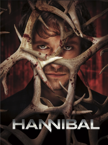 Review: Thriller? Cannibalism? Bad therapy? Hannibal.