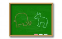 How are political influences involved or avoided in classrooms? Read more below.
