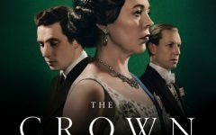 Review: The Crown