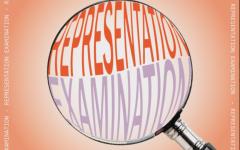 Representation Examination Episode 1