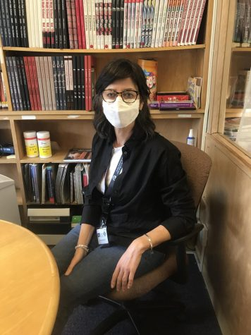 Bozena Barton - Speech Language Pathologist